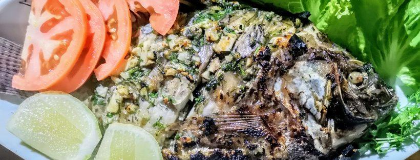 Bagan Kulinarik