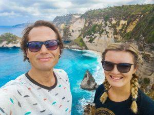 einmalmitalles Nicole und Markus
