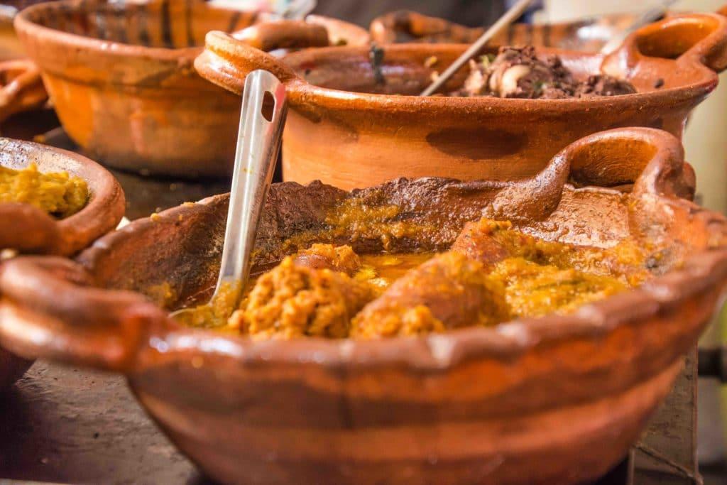 Tacos Giusado