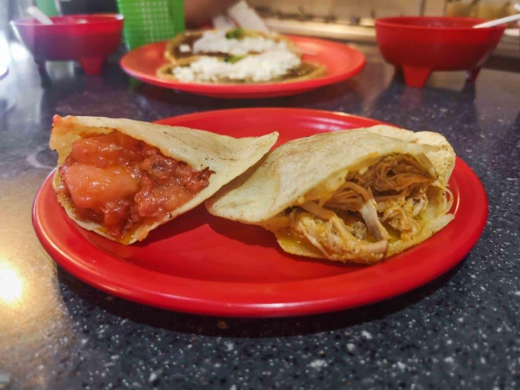 Veracruz Essen