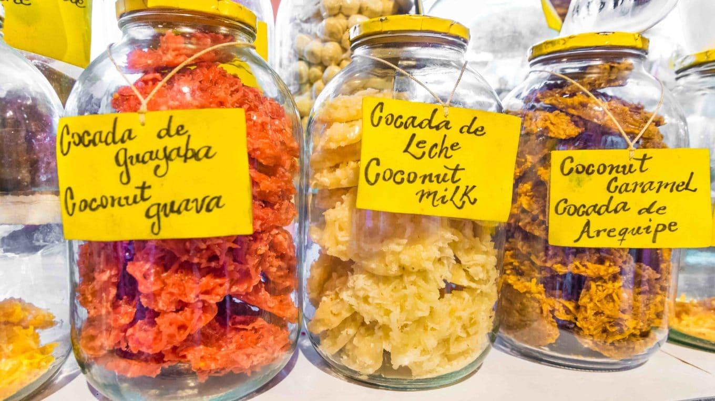 Cartagena Essen