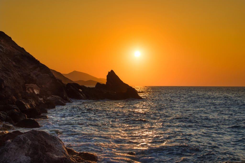 Kreta  Urlaub bietet extrem viel